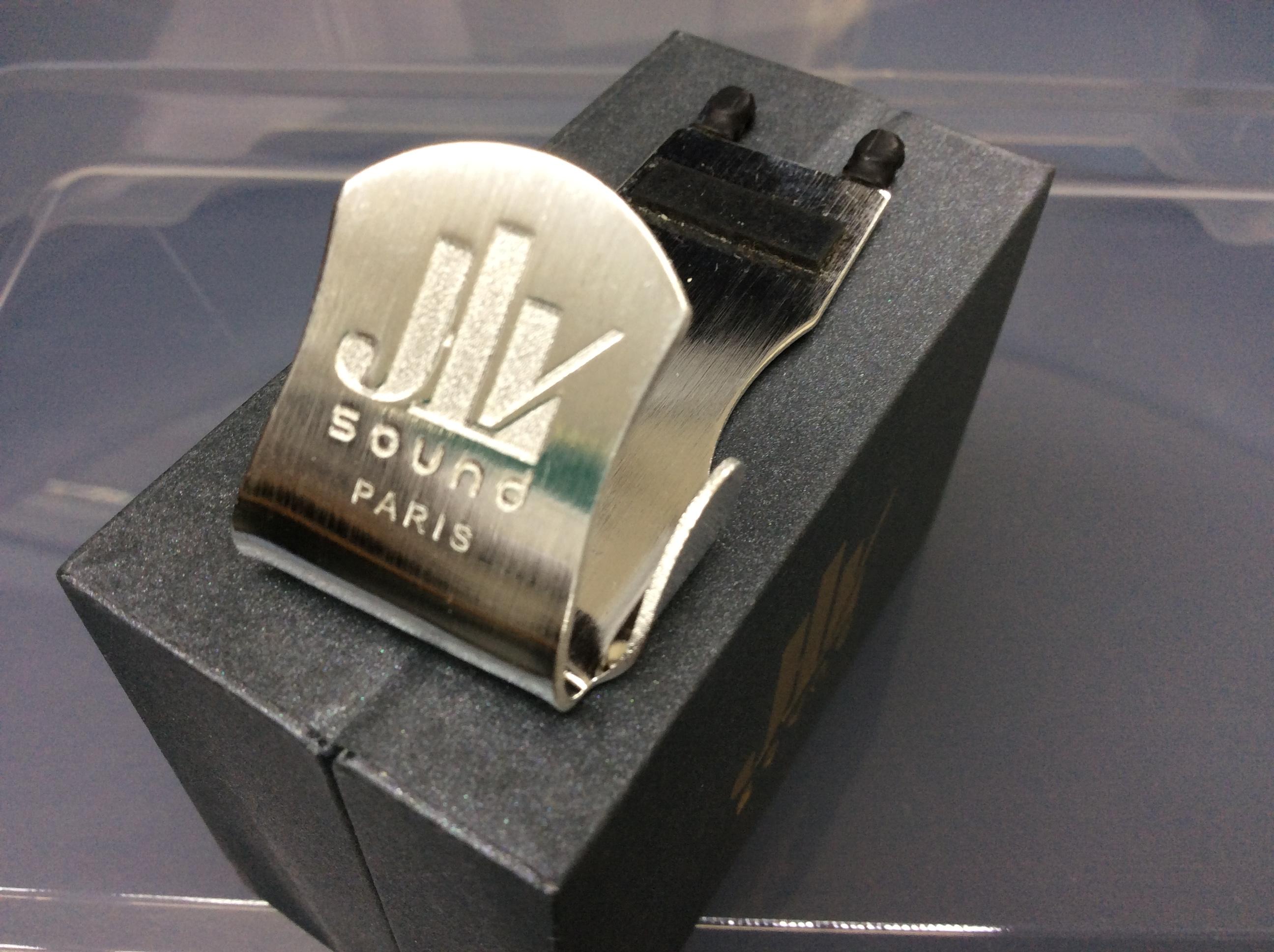 JL30004CB-1A