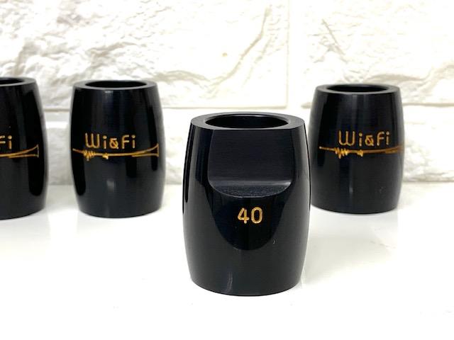 WFEBBRL40