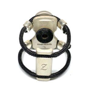 GL2ZL-4102