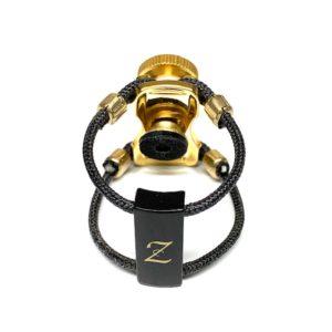 GL4ZL-3204