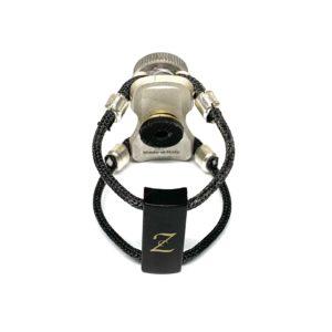 GL4ZL-4204