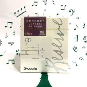 DDRECLBB4P