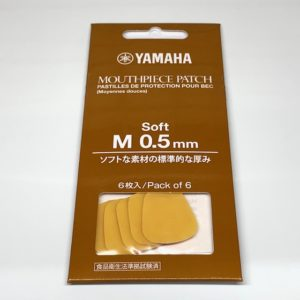 YHMPPA3M5S