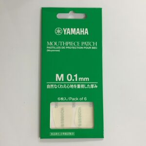 YHMPPA3M1