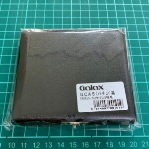 GL-GCA-5BK-P